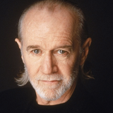 G*SoundFix presents: GEORGE CARLIN - A True American Hero > Part 2