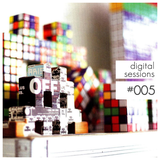 Digital Sessions #005