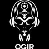Orus Fest 2016 Ogir Dj Set...