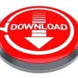 Gossip - Heavy Cross (Ruben De La O & Victor ArlanDiss Remix)MixcloudEdit FreeDonwload in Soundcloud