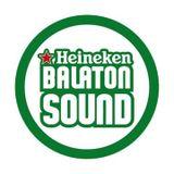 DJ Budai - Live @ Balaton Sound 2012 (Hungary) - 14.07.2012