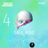 Live at Circuit Breaker 4th Anniversary - Day 1 Opening Set