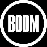 boom11