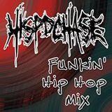 funkin hip hop mix