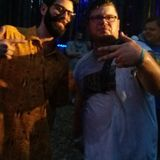 Live @ Good life Camping area - Electric forest 2015 (Friday) - The BCE Project