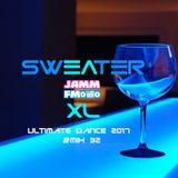 Ultimate Dance 2017 #Mix 32