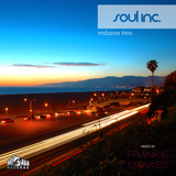 Frankie Shakes - Soul Inc. (Volume 2)