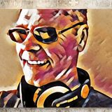ArCee - Disco Today radio 18