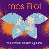 Worldwide Extravaganza