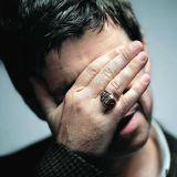 Noel Gallagher copying songs - part 2