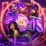 DJ Ty Boogie-I Am Da Club 2015 [Full Mixtape Download Link In Description]