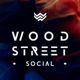 Wood Street Social - Live from TOiKA