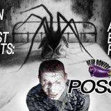 Fear Boners with Andrew: Possum