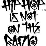 09-26-12 HipHop Philosophy Radio - LIVE - Reza Episode #2