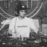Mazacia hlava - 15. 1. 2018 (DJ Enigma Movement)