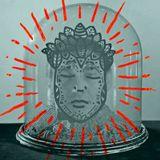 Quiero Recordings present : Exclusive  Random Collective  - Nillo & Funka Set