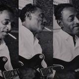 47 שנים למותו של מיסיסיפי פרד מקדואל • Mississippi Fred McDowell