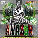 micky_finn-jungle_fever_vs_amazon_jungle gatherng-2012