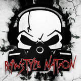 Unresolved	@ Rawstyle Nation [3000 Subscribers Celebration Mix!]