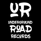 **** Johan Kroonenberg Aka 10Sion **** Ilisho Records / Juma Records @ Phoenix Krieger 2016 - 1