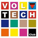 HECTOR ENGLI - Live At Voltech Party - OPENING 2014