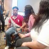 La última y nos vamos- Taller Radio Chihuahua México Mayo 2018