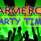 ARMERO - PARTY TIME
