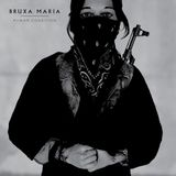 Planet Of Sound - Bruxa Maria's Human Condition
