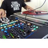 90s Hip Hop Mix