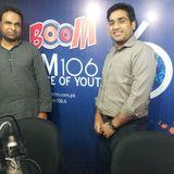 Islam Asaan Muneeb Kay Sath guest Dr. Umar Masood