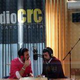 """Caniglia a Radio Crc: """"Ce simme sfasteriati in campo per Napoli e per i napoletani"""""""