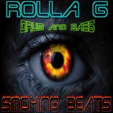 Rolla G - In Session #043