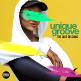 Unique Groove - The Club Sessions May 2019