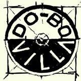 Chefetage @ DO-BO Villa Dortmund 13.05.2016