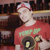 DJ GroovY - On My Level (MIXTAPE)