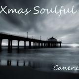 Caner.c Xmas Soulful