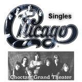 芝加哥合唱團 Chicago《Singles》