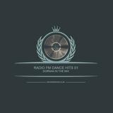 Radio FM Dance Hits 01