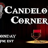 Candelo's Corner With Jesse & Troy From Wolf & Goat