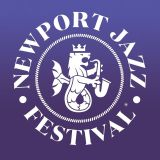 FuseBox Radio: We Got the Jazz, We Got The Jazz (Newport Jazz 2017 Music Mix Sampler) [7/27/17]