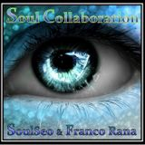 Soul Collaboration