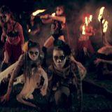 WOMAN (5 Rhythms Tribe Mix)