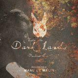 "Manu Le Malin @ Into The Dark Lands ""Machine Age"""
