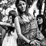 Hippie Revolt. #2.