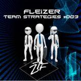 FLEIZER - Team Strategies #003