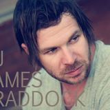 James Braddock-Podcast Afterhour 22.022014