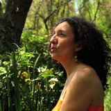 Entrevista a la Cantante y compositora Marcela Viciano-Viernes 27112015 Dos al Frente