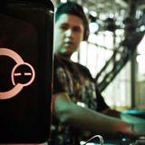Jose J - Dancing Sessions Pre BlackDance - 2011-03-20