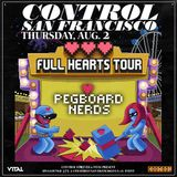Pegboard_Nerds_-_Live_at_DNA_Lounge_San_Francisco_02-08-2018-Razorator
