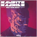 Maudite Machine Mixtape #027